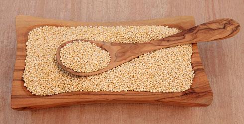home_quinoa
