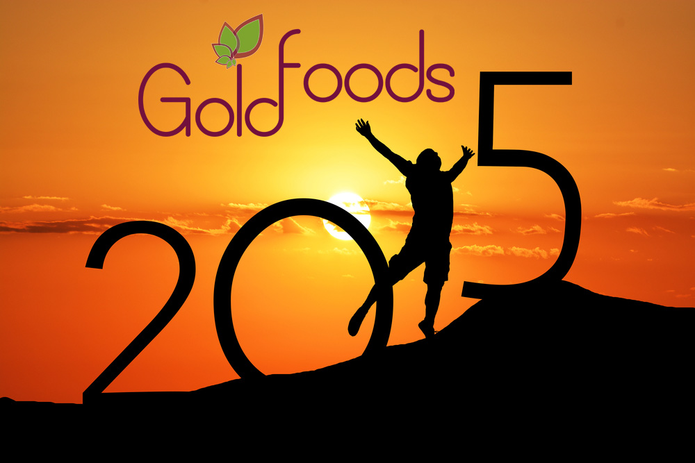 2015-Goldfoods-New-Year2