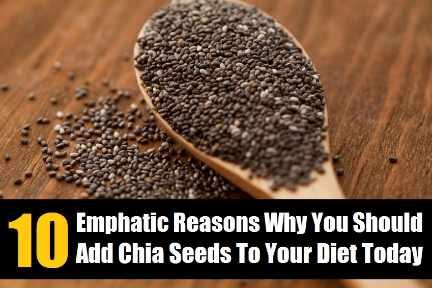 chia-seeds-benefits