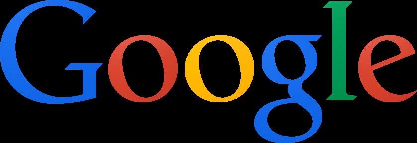 logo_col_874x288-2