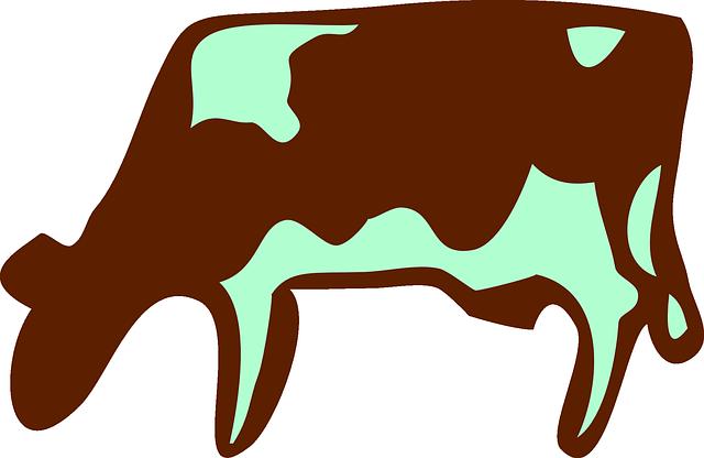 milker-294008_640