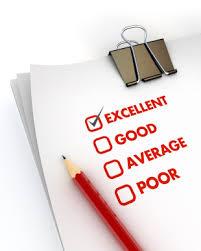 quality-rating