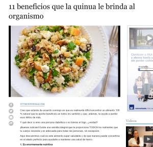 FireShot Screen Capture #026 - '11 beneficios que la quinua le brinda al organismo I El Nuevo Herald El Nuevo Herald' - www_elnuevoherald_com_vivir-mejor_salud_article27289579_html