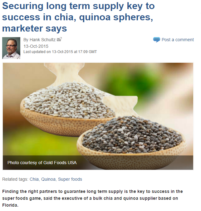 FireShot Screen Capture #055 - 'Securing long term supply key to success in chia, quinoa spheres, marketer says' - www_foodnavigator-usa_com_Suppliers2_Securing-long-term-supply-key-to-success-in-